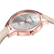 MARK MADDOX model Astoria MC7108-07 - Dámske hodinky