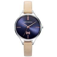 MARK MADDOX model Astoria MC7108-37 - Dámske hodinky