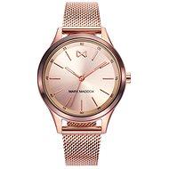 MARK MADDOX model Shibuya MM7110-97 - Dámske hodinky