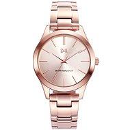 MARK MADDOX model Marais MM7112-97 - Dámske hodinky