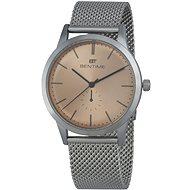 2880e51bb2 BENTIME 006-9MA-16968A - Pánske hodinky