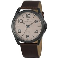 BENTIME 005-9MA-16971C - Pánske hodinky