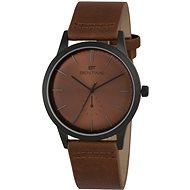 BENTIME 006-9MA-16968B - Pánske hodinky