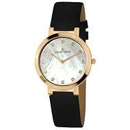 JACQUES LEMANS 1-1997L - Dámske hodinky