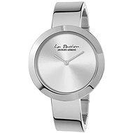 JACQUES LEMANS LP-113E - Dámske hodinky feb4c6f0ce4