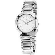 JACQUES LEMANS 1-1842.1A - Dámske hodinky
