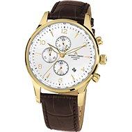 JACQUES LEMANS 1-1844ZD - Pánske hodinky