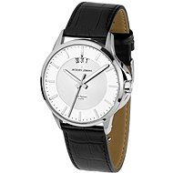 JACQUES LEMANS 1-1540B - Pánske hodinky