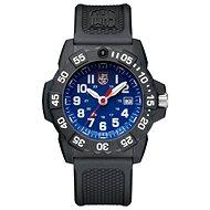 LUMINOX XS.3503.L - Pánske hodinky