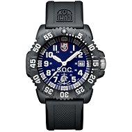 LUMINOX XS.3053.SOC.SEL - Pánske hodinky