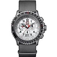 LUMINOX XA.9249.1 - Pánske hodinky
