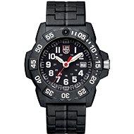 LUMINOX XS.3502 - Pánske hodinky