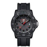 LUMINOX XL.8882 - Pánske hodinky