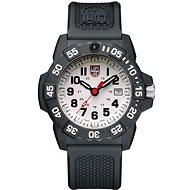LUMINOX XS.3507 - Pánske hodinky