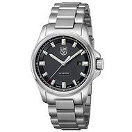 LUMINOX XL.1832 - Pánske hodinky