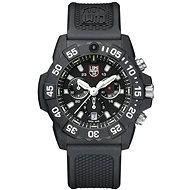 LUMINOX XS.3581 - Pánske hodinky
