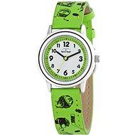 BENTIME 001-9BA-5416H - Detské hodinky