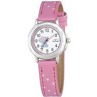 BENTIME 001-9BB-5067A - Detské hodinky
