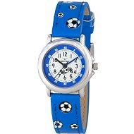 BENTIME 001-9BA-274A - Detské hodinky
