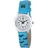 BENTIME 001-9BA-5067T - Detské hodinky