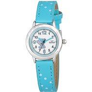 BENTIME 001-9BB-5067B - Detské hodinky