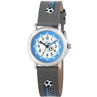 BENTIME 001-9BA-274B - Detské hodinky