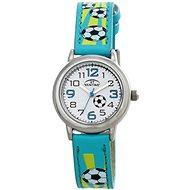 BENTIME 001-DK5067G - Detské hodinky