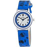BENTIME 001-9BA-5416G - Detské hodinky