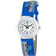 BENTIME 001-9BA-272G - Detské hodinky