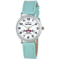 BENTIME 001-9BB-5835B - Detské hodinky
