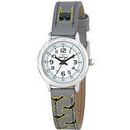 BENTIME 001-9BA-5067U - Detské hodinky
