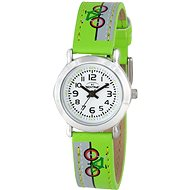 BENTIME 001-9BA-272H - Detské hodinky