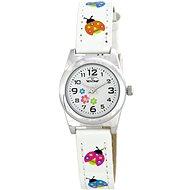 BENTIME 001-9BB-5320A - Detské hodinky