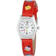 BENTIME 001-9BB-5320C - Detské hodinky