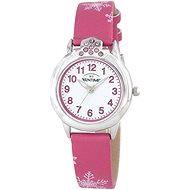 BENTIME 002-9BB-5894C - Detské hodinky