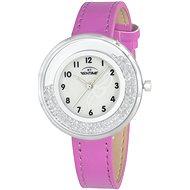 BENTIME 002-9BB-5873A - Detské hodinky