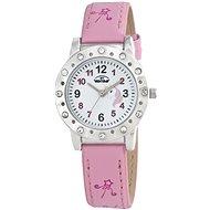 BENTIME 002-9BB-5887C - Detské hodinky