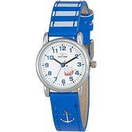 BENTIME 002-9BA-255E - Detské hodinky