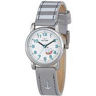 BENTIME 002-9BA-255F - Detské hodinky