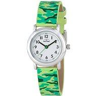 BENTIME 002-9BA-5850K - Children's Watch