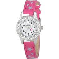 BENTIME 002-9BB-5888E - Detské hodinky