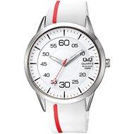 Q&Q Fashion Q982J301Y - Pánske hodinky