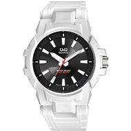 Q&Q Fashion VR62J002Y - Pánske hodinky