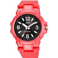 Q&Q Fashion VR62J003Y - Pánske hodinky