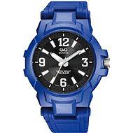 Q&Q Fashion VR62J004Y - Pánske hodinky