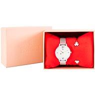 Charlotte Raffaelli Set COAOW18010 - Darčeková sada hodiniek