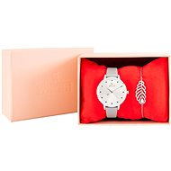 Charlotte Raffaelli Set COCRW18004 - Darčeková sada hodiniek