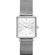 ROSEFIELD QWSS-Q02 - Dámske hodinky