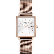 ROSEFIELD QWSR-Q01 - Dámske hodinky