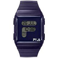 FILA Originale 38-105-003 - Dámske hodinky